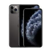 Apple iPhone 11 Pro 64GB Space Grey (astropelēks)