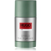 hugo boss deodorant stick