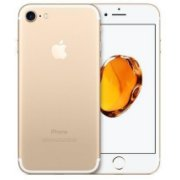 MOBILE PHONE IPHONE 7 32GB/GOLD MN902 APPLE