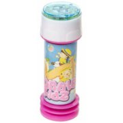 Happy Toys Bubbles Art.4055 Ziepju burbuļi 30ml 10