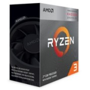 Processor AMD Ryzen 3 3200G YD3200C5FHBOX (3600 MH