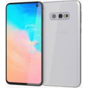 Samsung Galaxy S10e 128GB G970F DS White