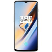 OnePlus 6T 8/128GB Dual Midnight Black ...
