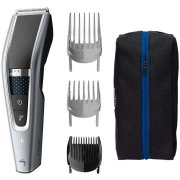 Philips HC5630/15 hairclipper series 50...