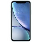 Apple iPhone XR 64GB White (MRY52ET/A; ...