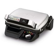 TEFAL SuperGrill Timer Multipurpose grill GC451B12