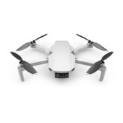 DJI Mavic Mini Fly more combo CT.SI-MAV...