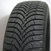 Hankook W452 WINTER I*CEPT RS 2 91T 195/65R15