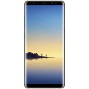 Samsung SM-N950F Galaxy Note 8 64 GB Du...