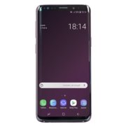 Smartphone Samsung Galaxy S9 64GB Lilac Purple (5.
