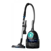 Philips Bagless vacuum cleaner Philips PowerPro Ac