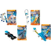 Mattel Hot Wheels Auto trases posmi (DLF01)