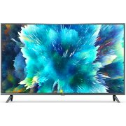 Xiaomi Mi TV 4S V57R 43″ 4K UltraHD Smart LED Android TV (L43M5-5ASP/ELA4378GL)