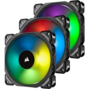 Corsair ML Pro RGB 120, Three Pack with...
