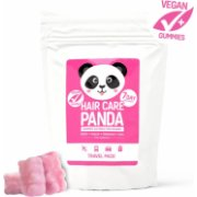 Noble Health Hair Care Panda - Travel Pack 70g