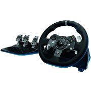 Logitech G920 Driving Force (163200522;. . .