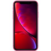 Apple iPhone XR 128GB Red (MRYE2ET/A; T...