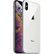 Apple iPhone XS Max 64GB Silver MT512CN/A