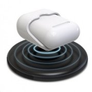 Noname HyperJuice Wireless Charger adaptér pro App