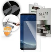 Pro Glass PRO Premium Tempered Glass 9H...