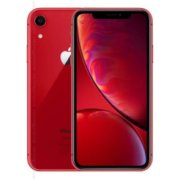 Apple iPhone Xr 128GB MRYE2ET/A Red