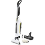 Karcher FC 5 Premium Floor Cleaner (1.0...