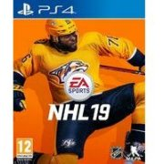 Electronic Arts PS4 NHL 19 | | 50352261...