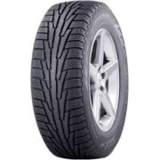 NOKIAN Nordman RS2 ( R ) car 205/60R16 XL 96R T429