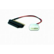 Gembird Adapter for 2.5'' HDD ( A 240 7...