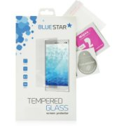 Blue Star Tempered Glass Samsung Galaxy...