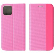 SENSITIVE Book for SAMSUNG A51 light pink