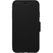 Otterbox Strada Series Book Case For Ap...