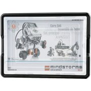 LEGO Mindstorms EV3 Core Set 45544 (45544; 45544L)