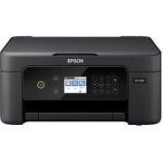 PRINTER/COP/SCAN XP-4100/C11CG33403 EPSON
