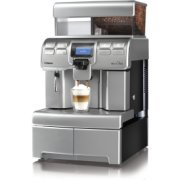 Saeco Aulika Top High Speed Cappuccino  999.00