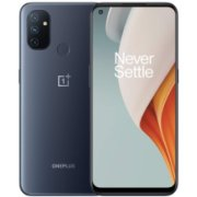 OnePlus Nord N100 4/64GB, Midnight Frost 315272