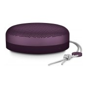Bang & Olufsen Beoplay A1 Violet