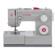 Singer Sewing machine SMC 4423 Grey, Nu...