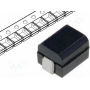 TDK - TDK NLV32T-1R0J-PF, Inductor: ferrite; SMD;