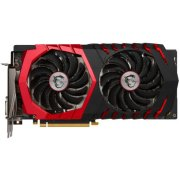 MSI GeForce GTX 1060 Gaming X 6G 6GB GD...