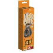 Mealberry Little One Sticks for hamsters, rats, <b