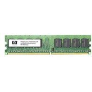 Hewlett packard enterprise <b>8</b> <b>GB</b> DIMM
