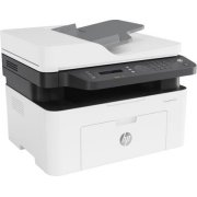 PRINTER/COP/SCAN MFP 137FNW/4ZB84A#B19 HP