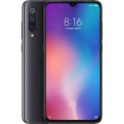 Xiaomi Mi 9 6GB/64GB Piano Black ( MZB7...