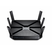 TP-LINK AC3200 wireless router Tri-band (2.4 GHz /