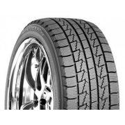 NEXEN WINGUARD ICE 165 / 55 R14 72Q 72Q - jauna (z