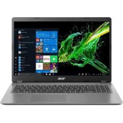 Laptop Acer Aspire 3 (A315-56-594WDX), acer_20201202170415