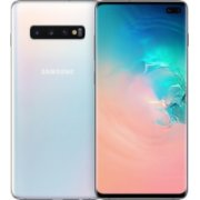 Samsung G975F/DS Galaxy S10+ Plus Dual 128GB Prism