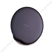 Wireless charger EP-N5100BBEGWW Samsung SM-G960 Galaxy S9/ SM-G965 Galaxy S9 Plus - black (original) - EP-N5100BBEGWW