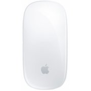 Apple Magic Mouse 2 For Mac MLA02ZM/A